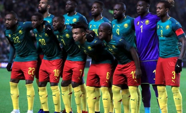 Cameroon Football Teams.jpg