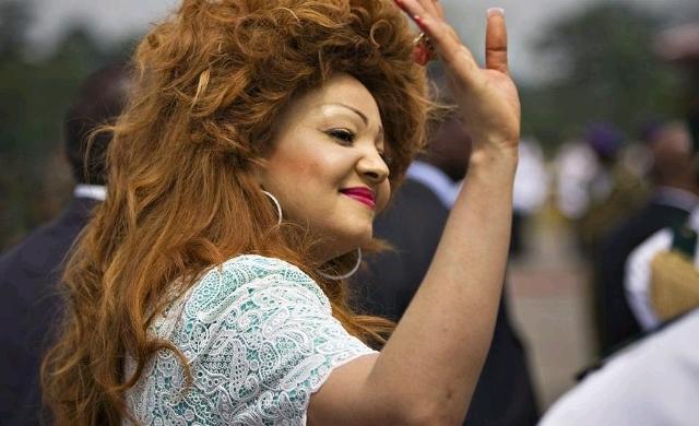 Chantal Biya.jpg