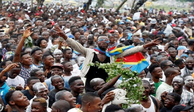 Drc.Supporters.jpg