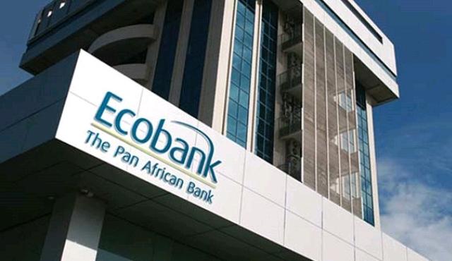 ecobank.jpg