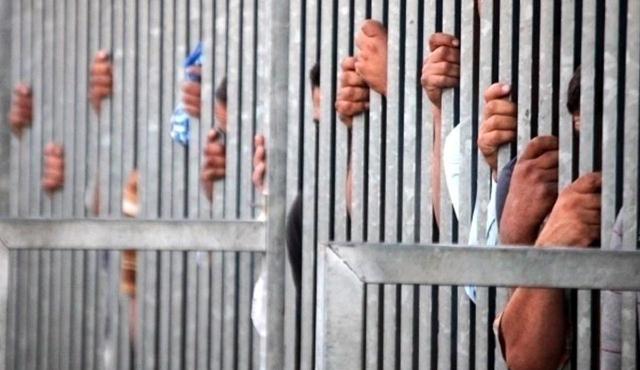 Egypt_prison.jpg