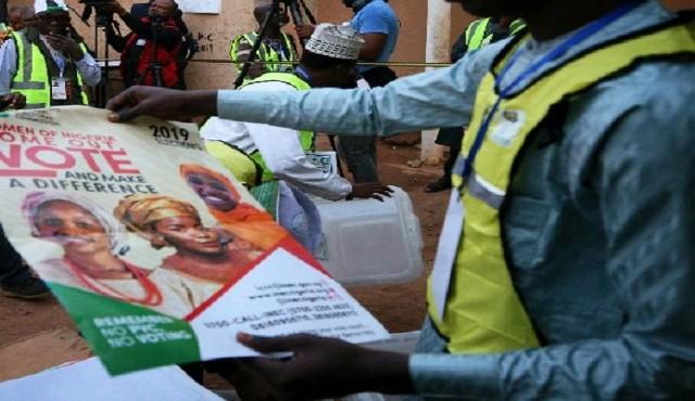 election-poster.jpg