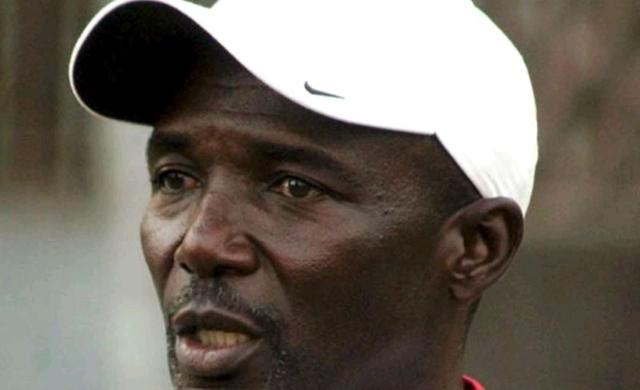 Emmanuel-Ndoumbe-Bosso.jpg