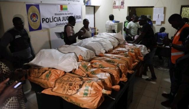 Guinean-Judiciary-Police.jpg