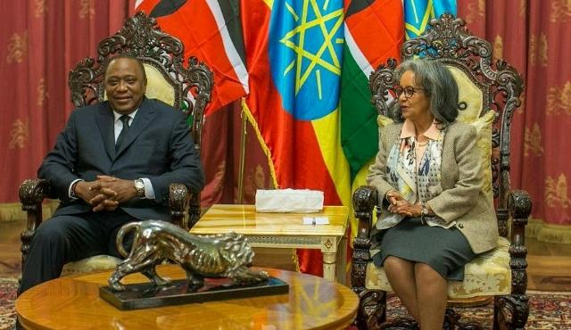 Kenyatta-and- Sahle- Work Zwede.jpg