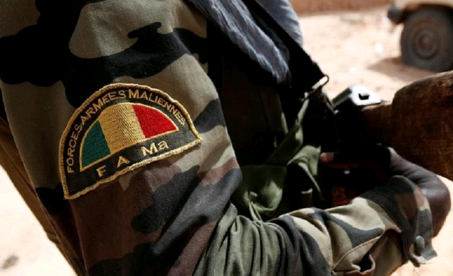 Mali Army Uniform.jpg