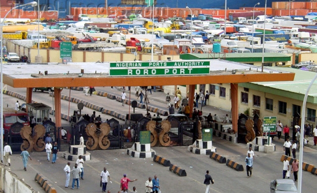 Nigerian-Ports-Authority.jpeg