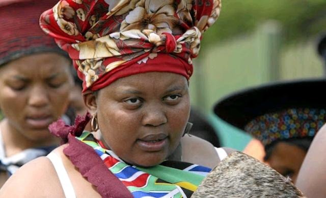 Nompumelelo Ntuli Zuma.jpg