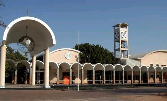 Parliament_Botswana.jpg