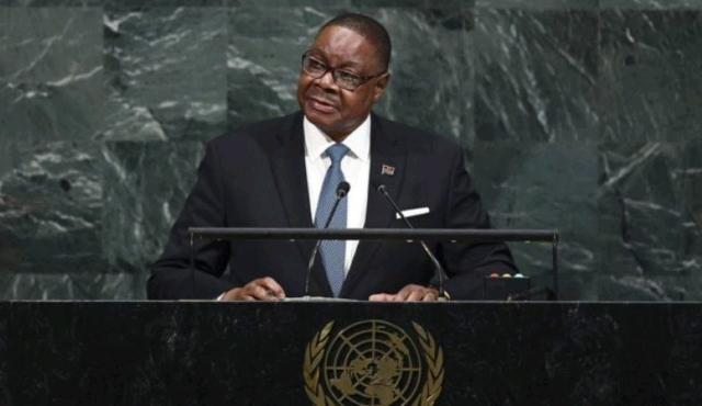 Peter-Mutharika.jpg