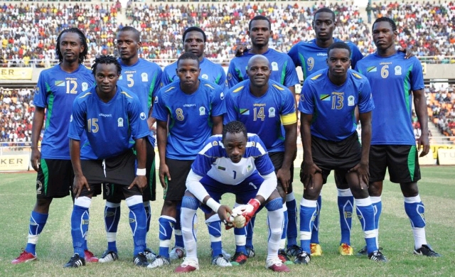 Tanzania_national_team.jpg