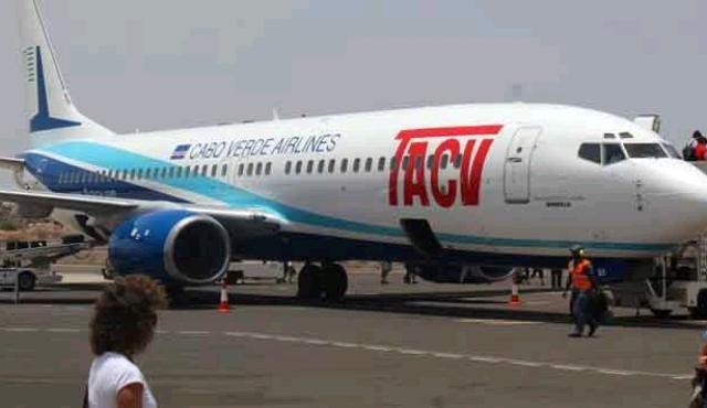 TAVC.jpg