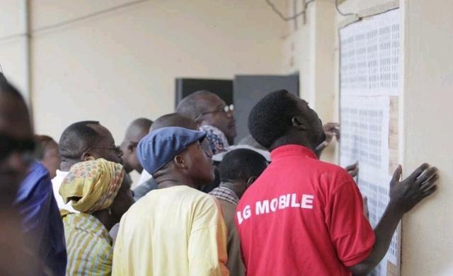 Togo People.jpg