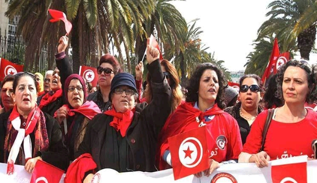 Tunisia-Women's.jpg