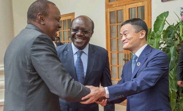 Uhuru_Kenyatta_with_Jack Ma.jpg