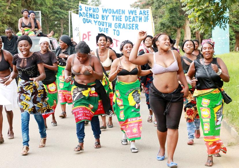 Zambia women.jpg