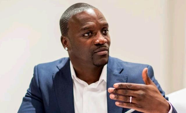Akon.jpg