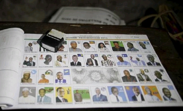 Benin-politican.jpg
