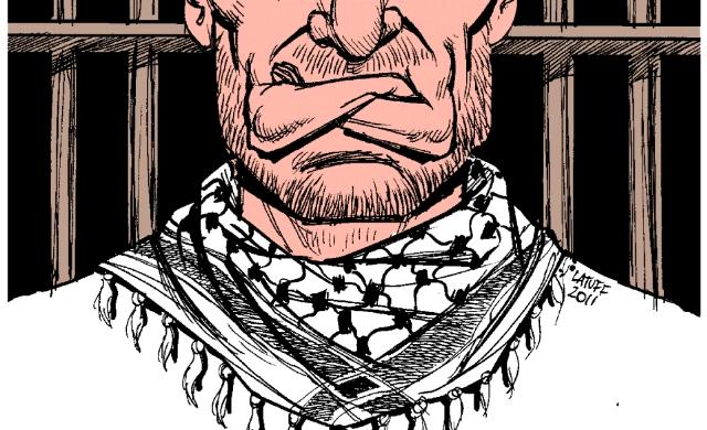 cartoon_hunger_strike_for_palestine.jpg