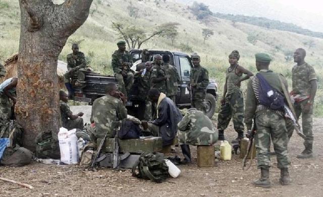 Congo Army.jpg