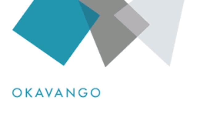 Okavango Diamond Company