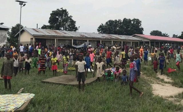 DRC-People.jpg
