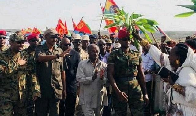 Eritrea-Army.jpg