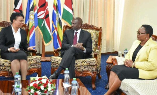 Kenya and Cuba.jpg