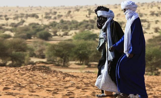 Mali's.jpg