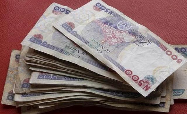 Nigeria-Money.jpg