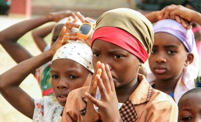 Nigeria_Children.jpg