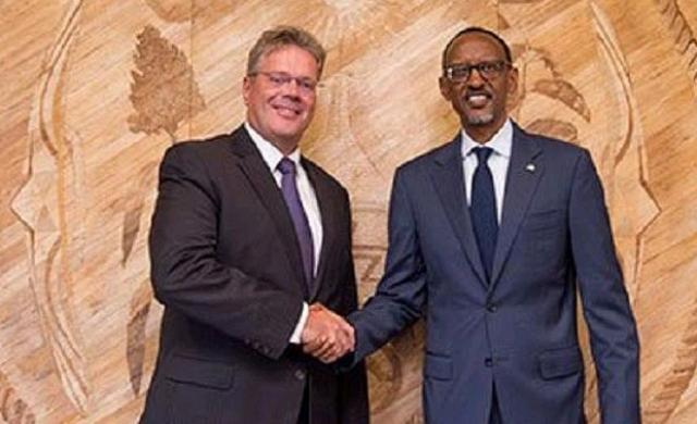 Paul Kagame.jpg