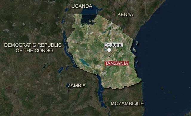 Tanzanian.jpg