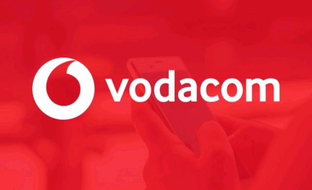 Vodacom-logo.jpg