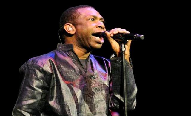 Youssou N'Dour.jpg