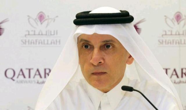 akbar-albakir-qatar-05052019_0_crop_640x380.jpg