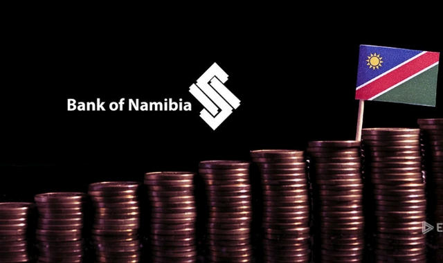 Bank of Namibia.jpg