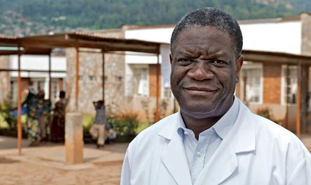 Denis Mukwege_crop_640x380.jpeg