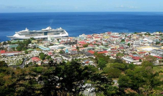 Dominica_crop_640x380.jpg