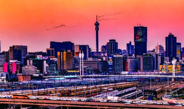 Johannesburg_crop_640x380.jpg