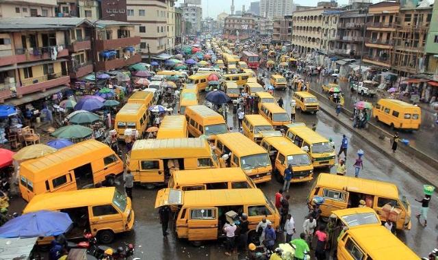 Lagos (Eko)_crop_640x380.jpg
