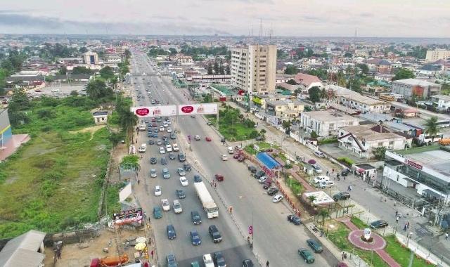 Port Harcourt (Igwe Ocha)_crop_640x380.jpg