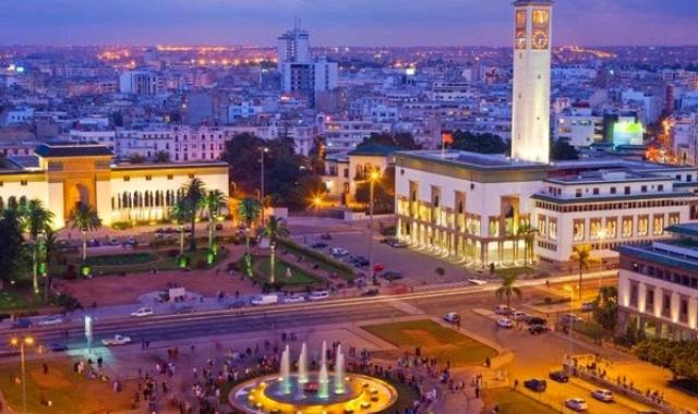 Rabat (Ar-Ribat)_crop_640x380.jpg