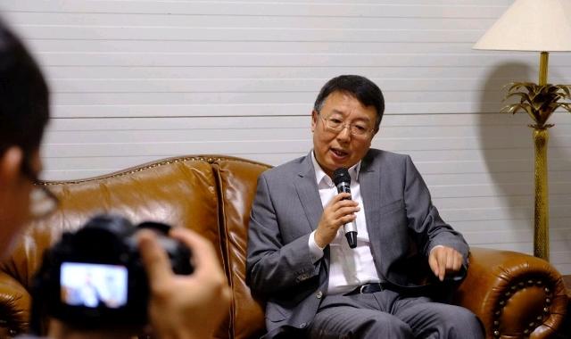 Wu Peng