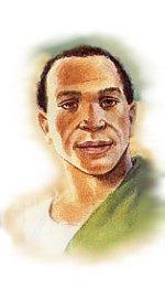 africanchurchfather-tertullian.jpg