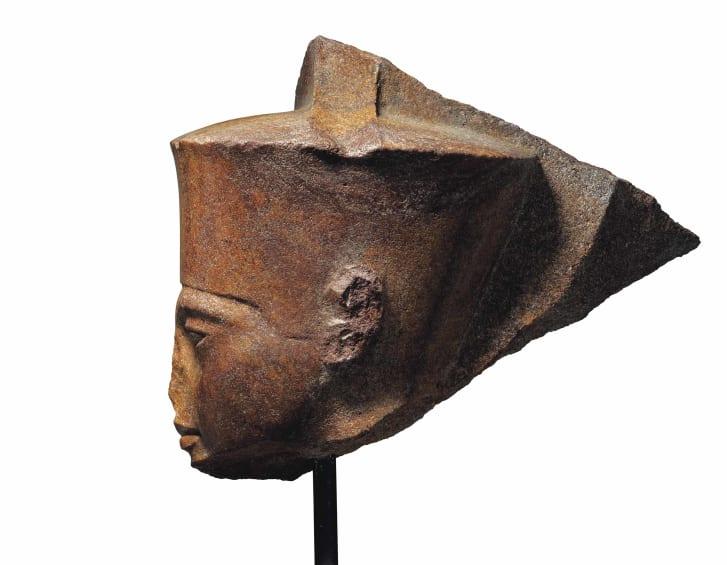 http___cdn.cnn.com_cnnnext_dam_assets_190611103542-02-egyptian-head-auction.jpg
