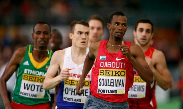 Hussein-Ahmed-Salah-was-only-who-won-a-bronze-medal-at-the-Olympics-1024x683_crop_640x380.jpg