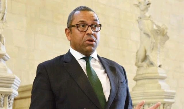 James Cleverly_crop_640x380.png