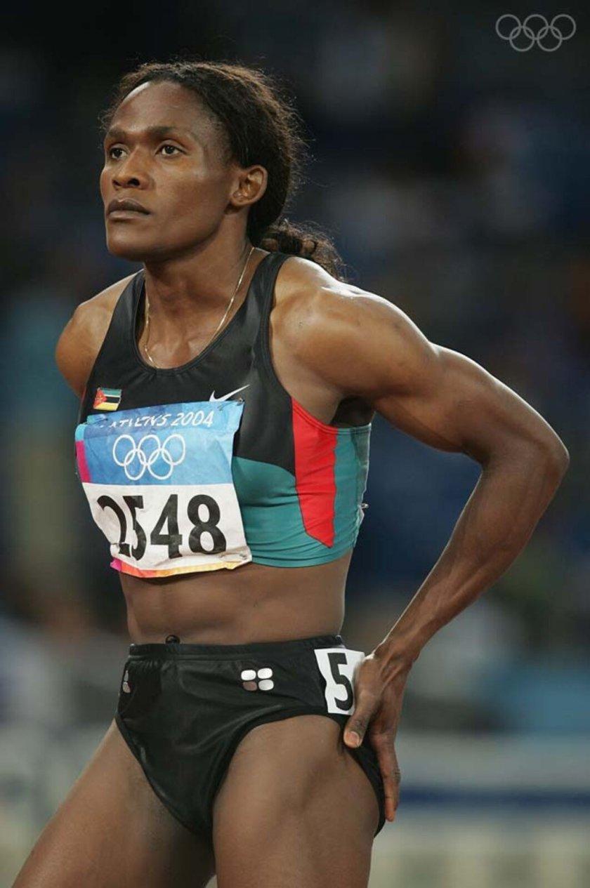 maria-olympic-org.jpg