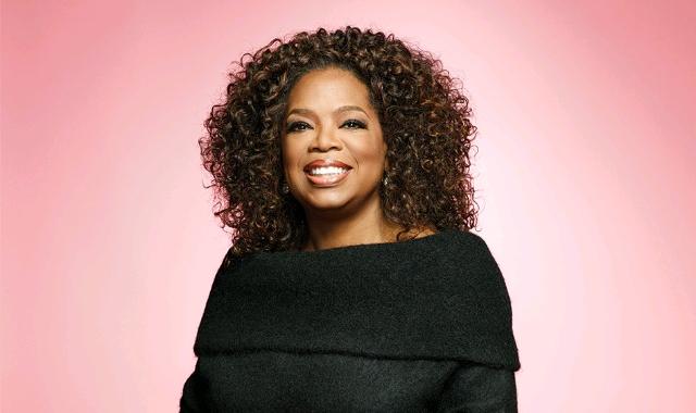 oprah-variety-power-of-women-charity_crop_640x380.jpg